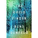 The Child Finder: A Novel