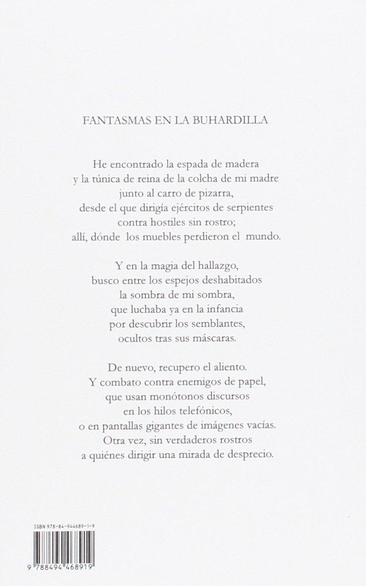 Los granos de arroz: Pilar García Orgaz: 9788494468919: Amazon.com: Books