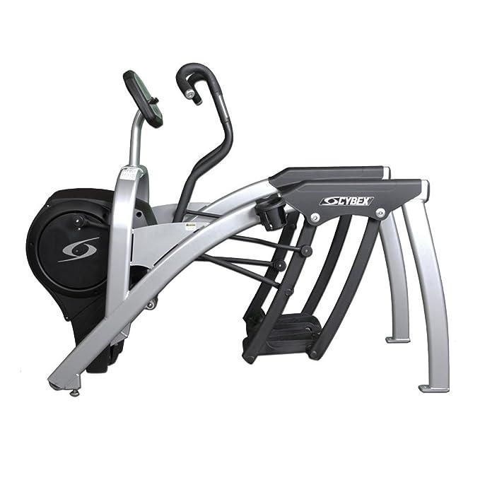 Amazon.com : cybex arc trainer 610a commercial gym quality