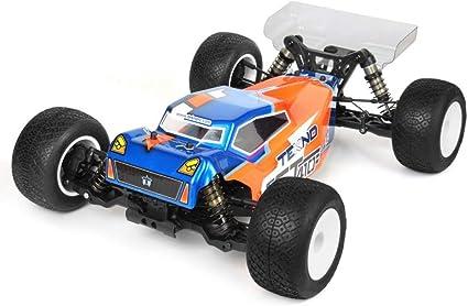 TEKNO RC LLC  product image 2