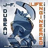 """""""The Life Engineered"""" av J-F. Dubeau"""