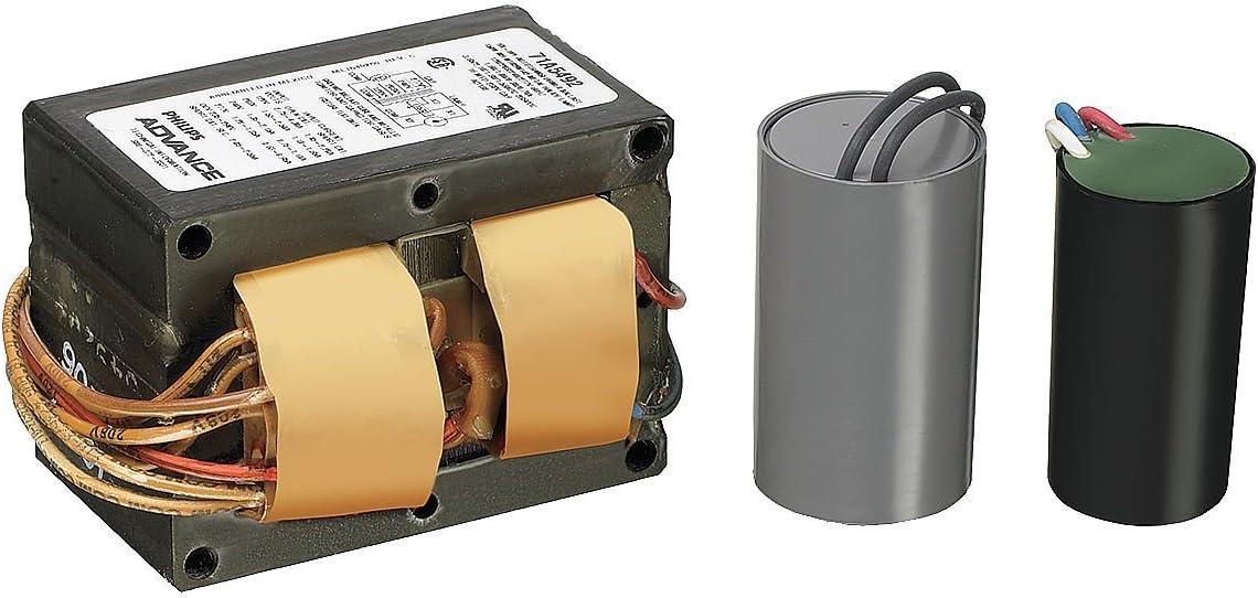 175 Watt Metal Halide Ballast Wiring Diagram from images-na.ssl-images-amazon.com