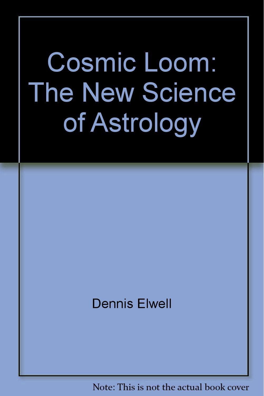 dennis elwell astrologer
