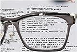 ホビージャパン ホビーグラス クリアグレー 拡大倍率1.6倍 ホビー専用跳ね上げ式メガネ型拡大鏡 HJ18010116
