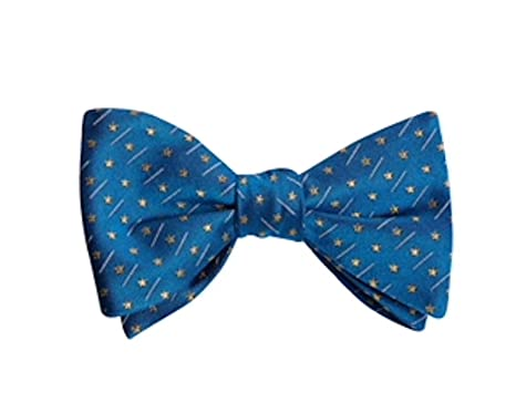 Armed Forces Foundation >> Amazon Com United States Coast Guard Bowtie Armed Forces