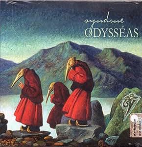 Odysseas