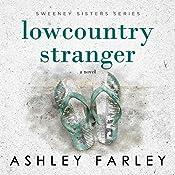 Lowcountry Stranger: A Novel | Ashley Farley