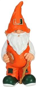 FOCO NCAA Unisex-Adult 2008 Team Gnome