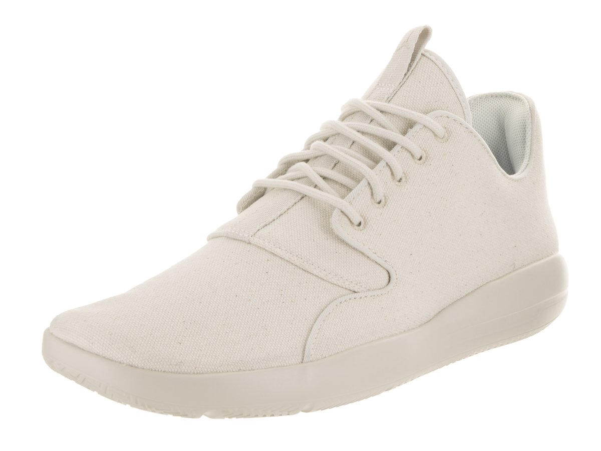 Nike Herren Jordan Eclipse Sneaker  45 EU|Beige (Light Bone/Light Bone/Light Bone)