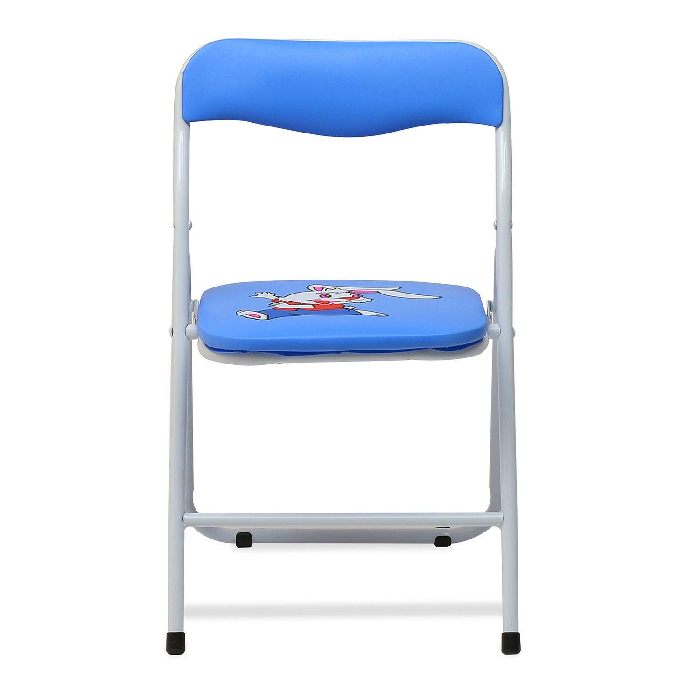 Nilkamal Disney Study Table with Chair for Kids Multicolour