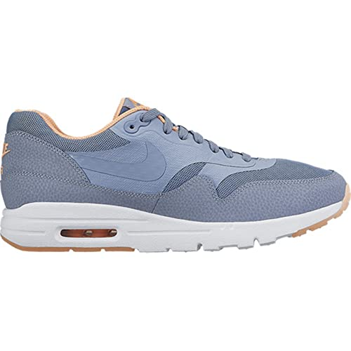Nike W Air Max 1 Ultra Essentials, Women's Low Top Sneakers