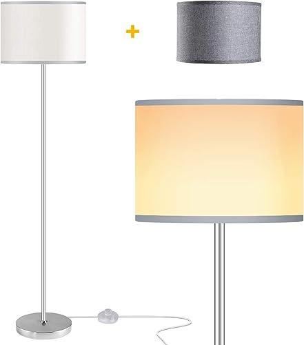 Floor Lamps Modern Floor Lamp