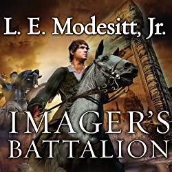 Imager's Battalion