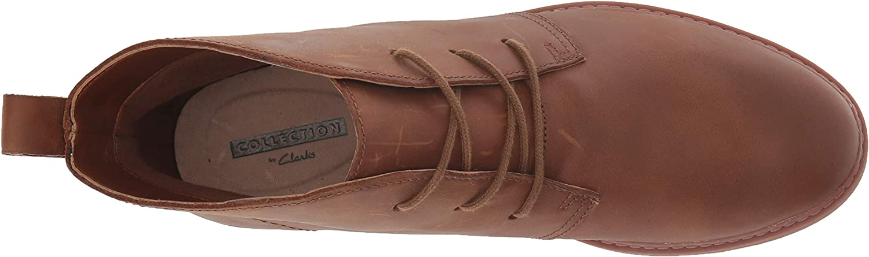 primero germen Observación  Amazon.com | Clarks Women's Dove Roxana Chukka Boot | Ankle & Bootie