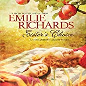 Sister's Choice | Emilie Richards