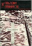The Malmédy Massacre