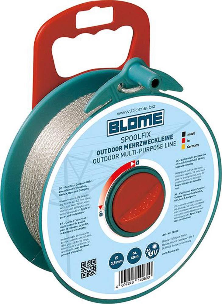 Blome 14060 Spool Fix W/äscheleine 60m
