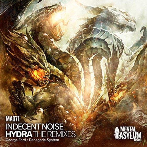 Hydra System (Hydra (Renegade System Remix))
