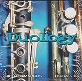 Duology