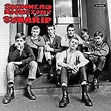 Skinhead Moonstomp Revisited (Vinyl)
