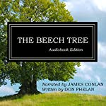 The Beech Tree | Don Phelan
