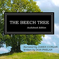 The Beech Tree