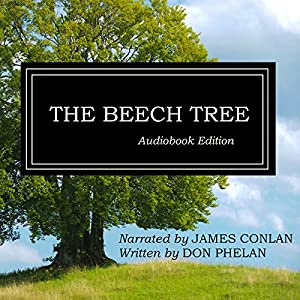 The Beech Tree Audiobook