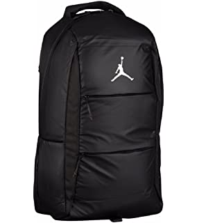 4219ac837c3d Nike Air Jordan Jumpman Alias Backpack