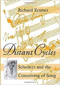 download El libro de los cantares de Dzitbalché: Una traducción con notas y con