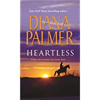 Heartless (Mills & Boon Special Releases)