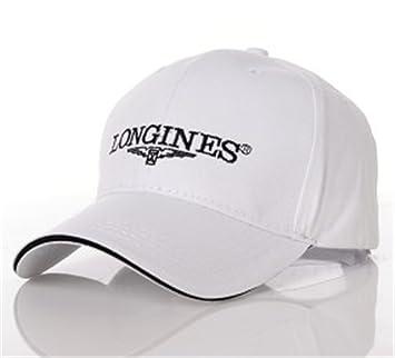 910646ae338 Donna Pierce Stylish Men s Baseball Cap Women Snapback Caps Brand Casquette  Bone Sun Hats For Men