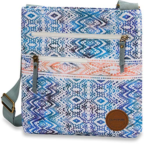 Dakine Dakine JoJo Handbag JoJo Handbag Multicolored Multicolored Handbag Multicolored JoJo Handbag Dakine Multicolored Dakine JoJo RTRZq