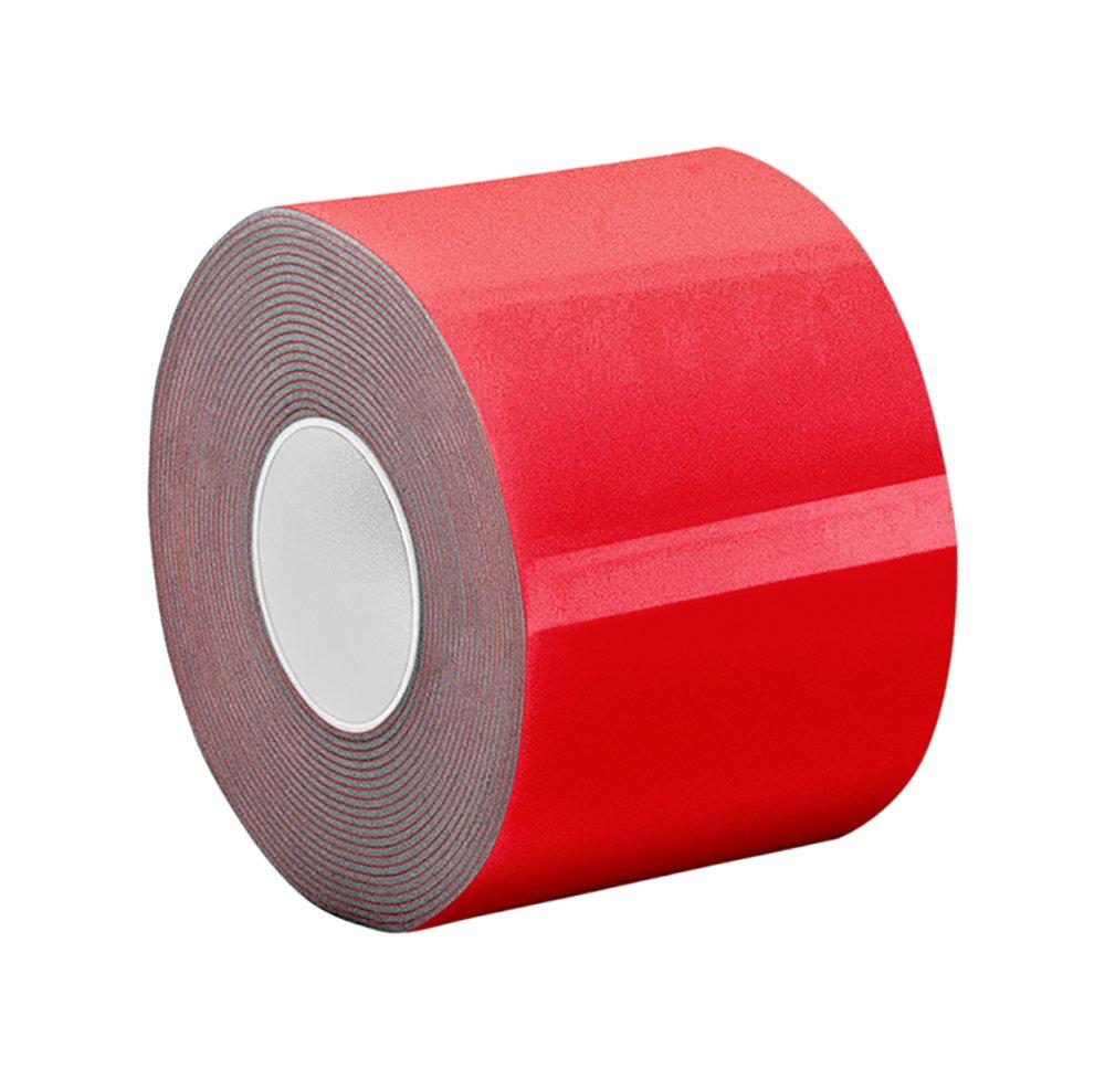 3M VHB Tape 5952, 3.5 in width x 5 yd length, 1 roll