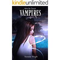 Here Be Sexist Vampires (The Deep In Your Veins Series Book 1)