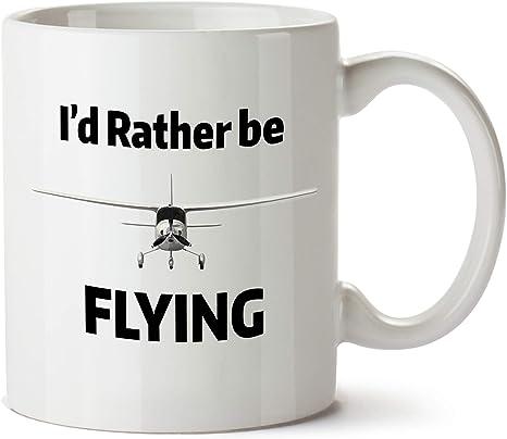 Twenty One Pilots themed 11oz Ceramic coffee Mug Birthday gift.