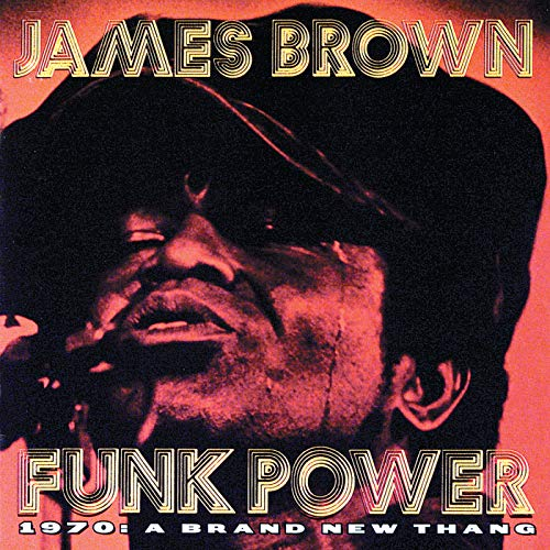Talkin' Loud And Sayin' Nothing (Complete Version) [feat. The Original J.B.s] (James Brown Talkin Loud And Sayin Nothing)
