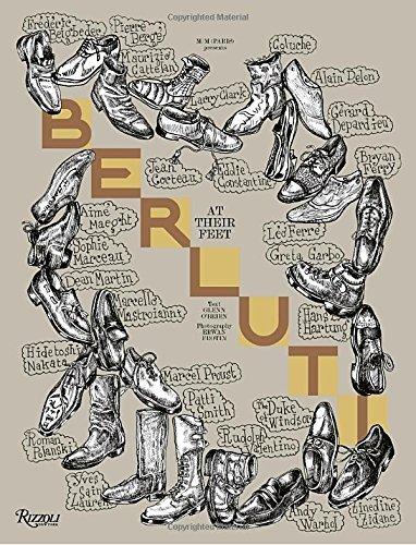 berluti-at-their-feet-by-berluti-2016-02-09