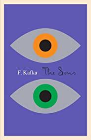 The Sons (The Schocken Kafka Library) (English Edition)