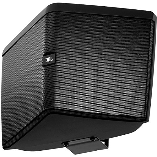 JBL Control HST | 100Watts 8 Ohms Wide Coverage On Wall Spea