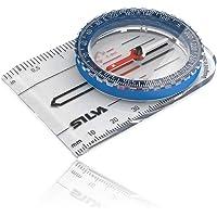 Silva - Starter 1-2-3 Kompas, Geen kleur