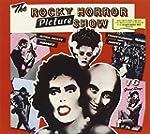 Rocky Horror Picture Show (digipak 20...