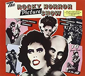 The Rocky Horror Picture Show The Rocky Horror Picture