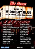 Best Of Midnight Blue (6-Disc Set)