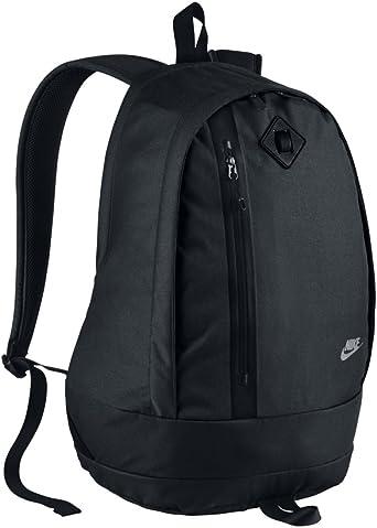 MISC White Nike Nk Elmntl Bkpk Black//Black//