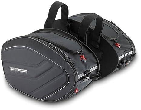 Givi EA100 Soffici Easy Bag28 Borse Laterali 0deba32de15