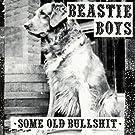 Some Old Bullshit [Explicit]