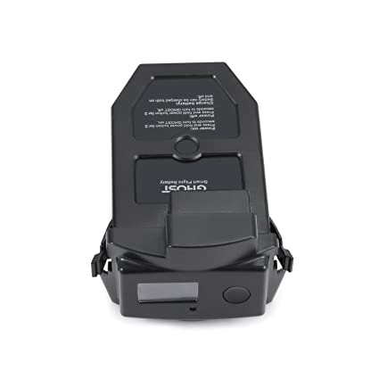 Amazon Ehang Ghostdrone 20 Smart Battery Black Camera Photo. Ehang Ghostdrone 20 Smart Battery Black. Wiring. Ehang Drone Wiring Diagram At Scoala.co
