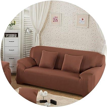 Amazing Amazon Com Leather Sofa Sets All Inclusive Universal Cover Machost Co Dining Chair Design Ideas Machostcouk