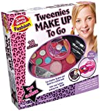 Small World Toys Fashion World of Glamour - Tweenies Make - Up To Go