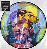 Manic Street Preachers: Holy Bible 20,the [Vinyl LP] (Vinyl)